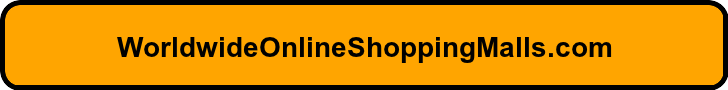 WorldwideOnlineShoppingMalls.com
